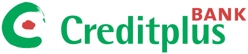 Credit-Plus-Logo
