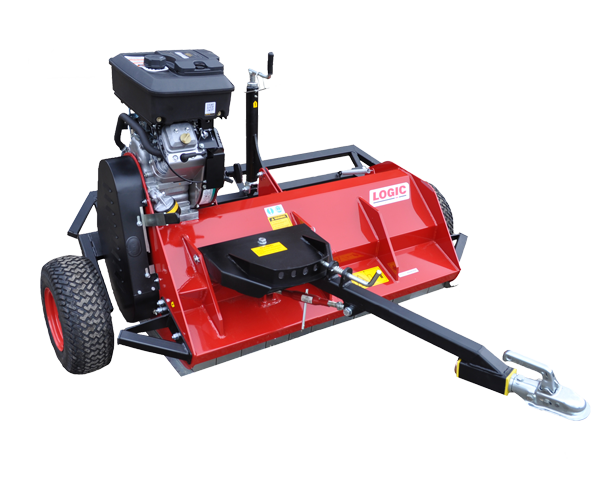 mower_flail-mower-topper-mft1