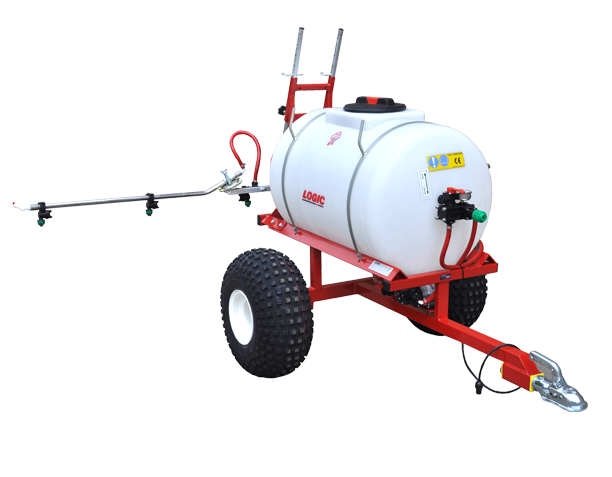 sprayers_trailed-sprayer-ts400-1