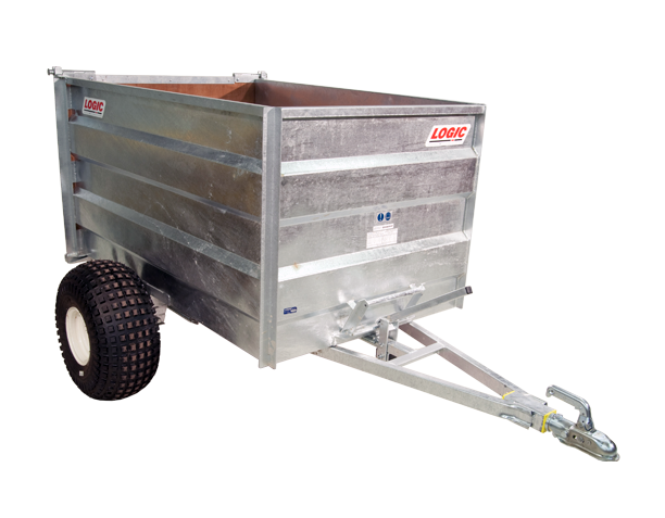 trailer_high-sided-tipping-trailer-tgt-1