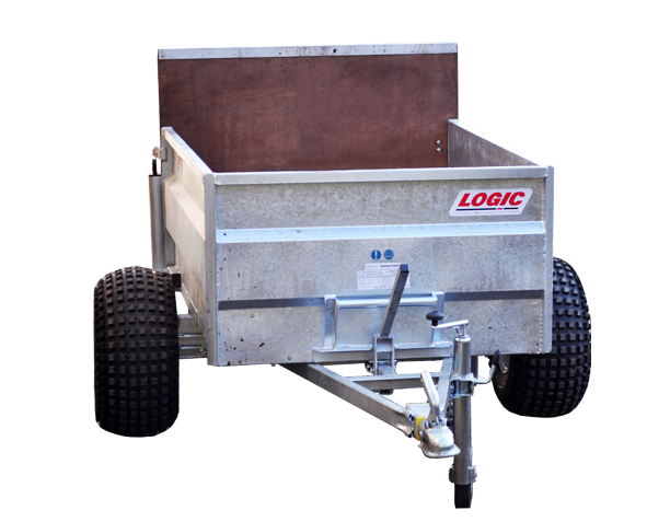 trailer_low-sided-tipping-trailer-tst-1