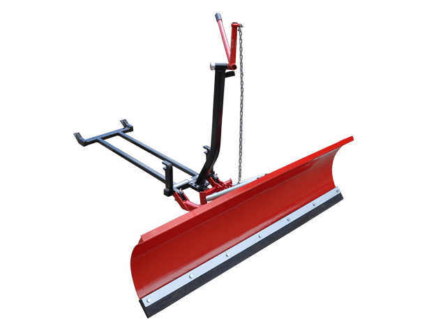 winter_atv-snow-plough-S228-1