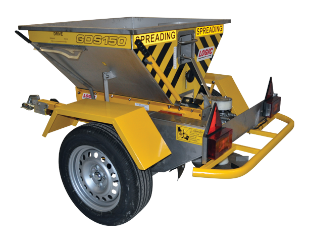 winter_salt-spreader-gds150-1