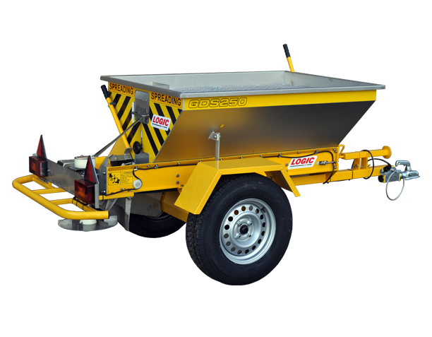 winter_salt-spreader_GDS20-250-1