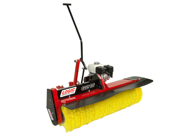 yard_power-brush-s215-1
