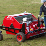 msp120-pro-sweep-sweeper-collector